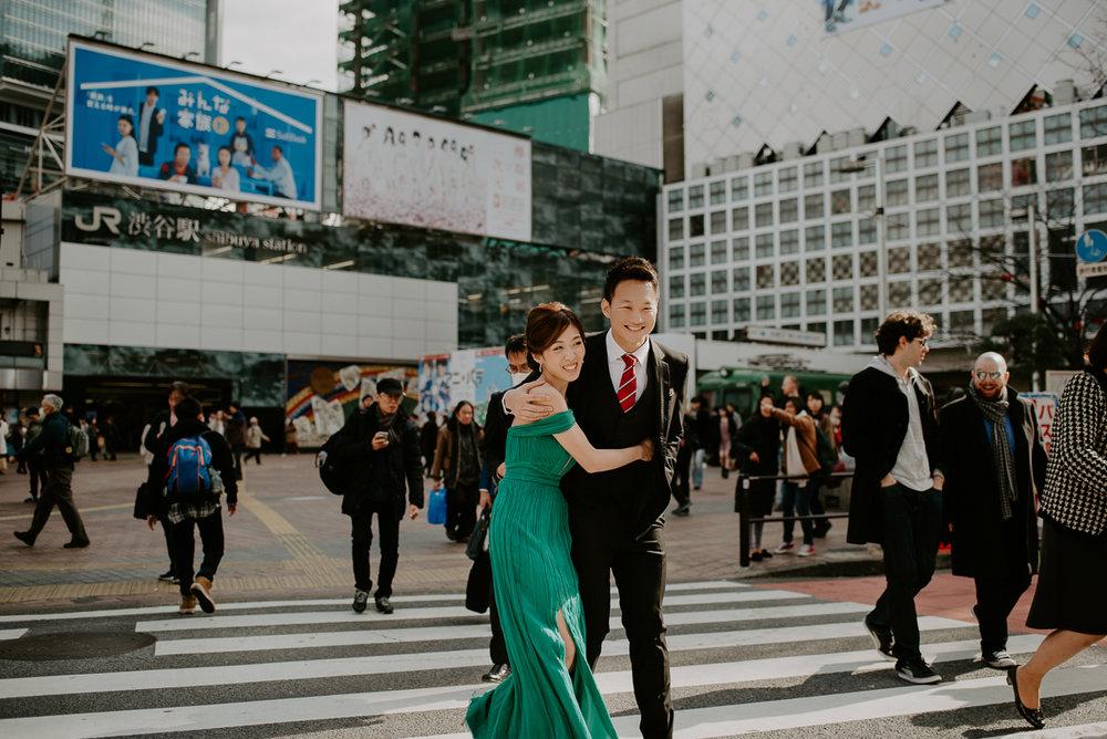 prewedding_Tokyo_Japan-79.jpg
