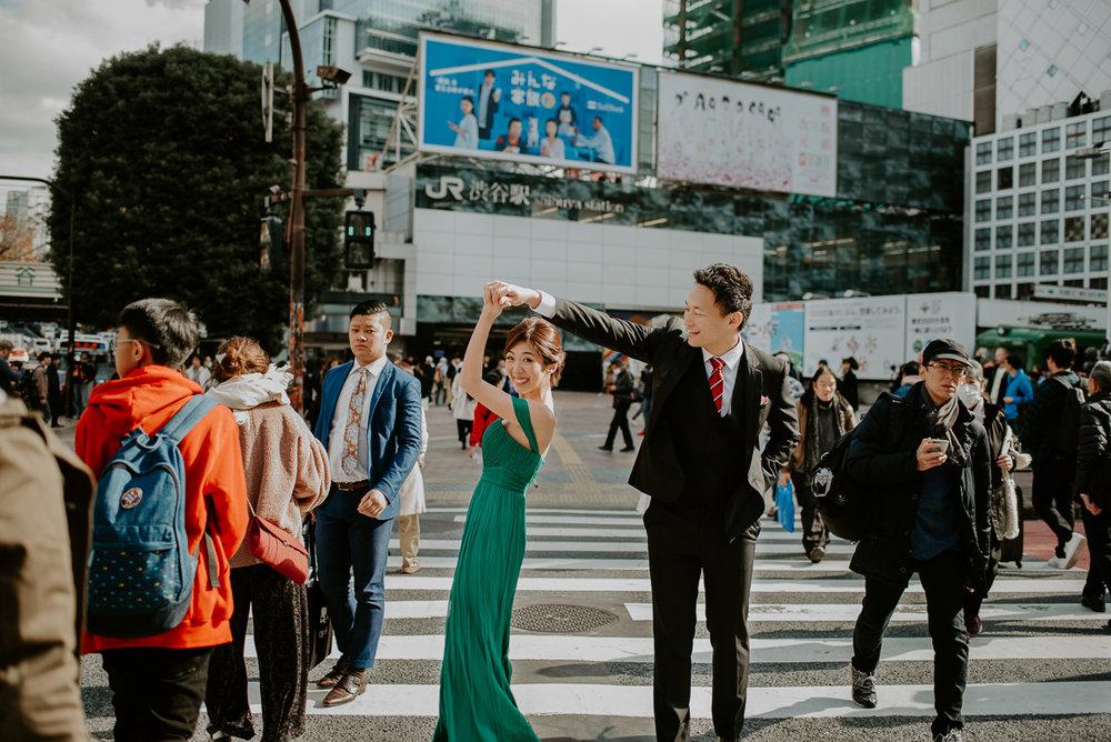 prewedding_Tokyo_Japan-80.jpg