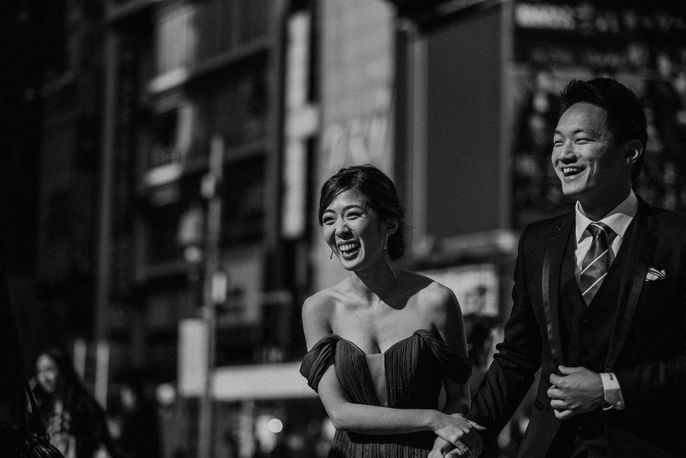 prewedding_Tokyo_Japan-33.jpg