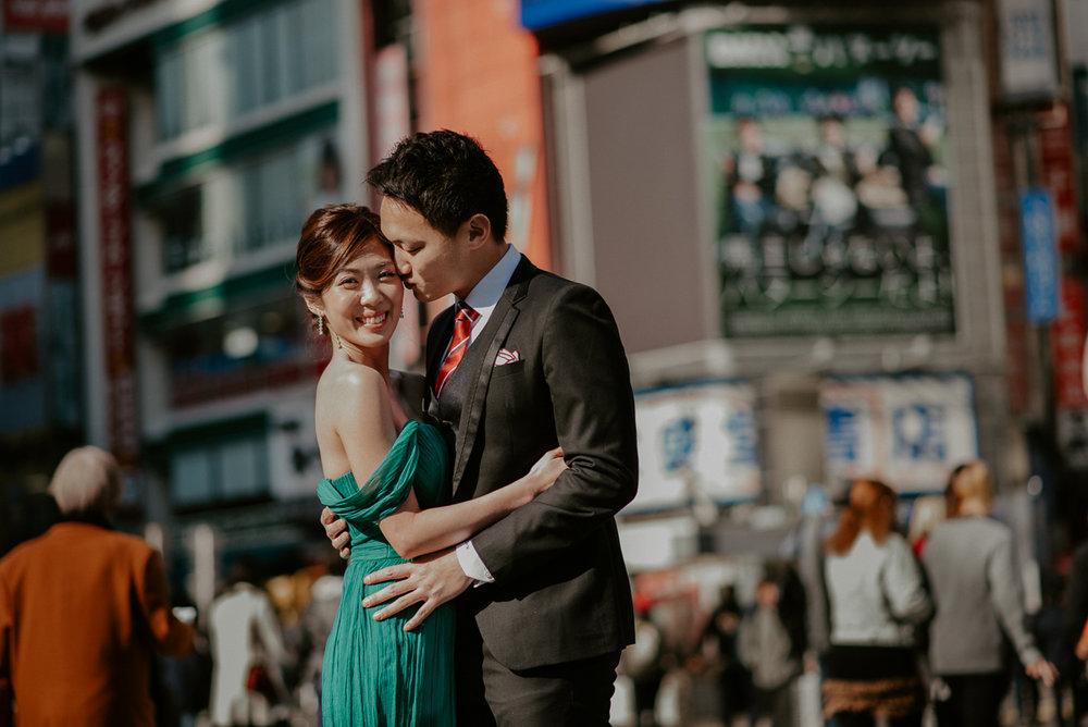 prewedding_Tokyo_Japan-76.jpg