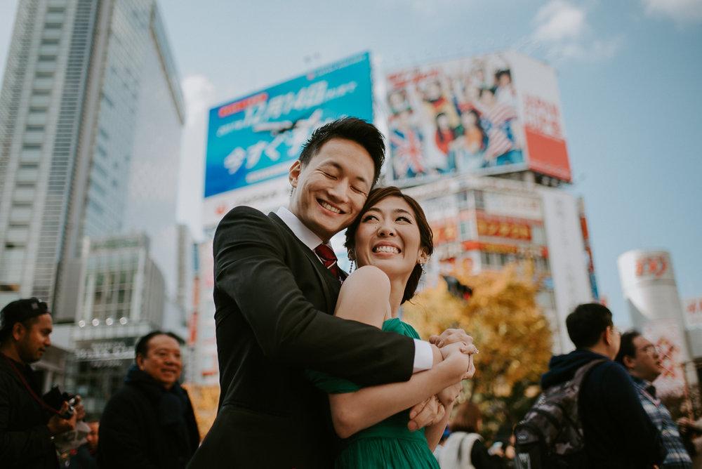 prewedding_Tokyo_Japan-78.jpg