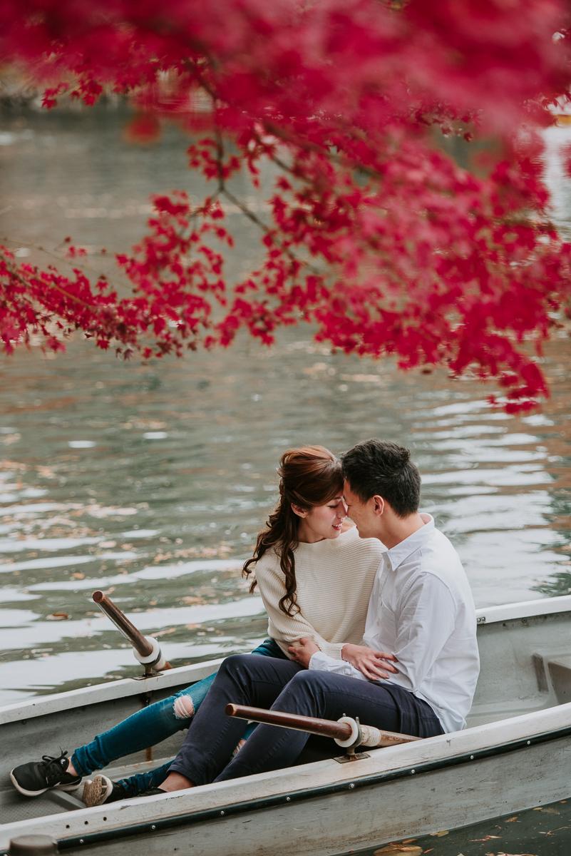 prewedding_Tokyo_Japan-85.jpg