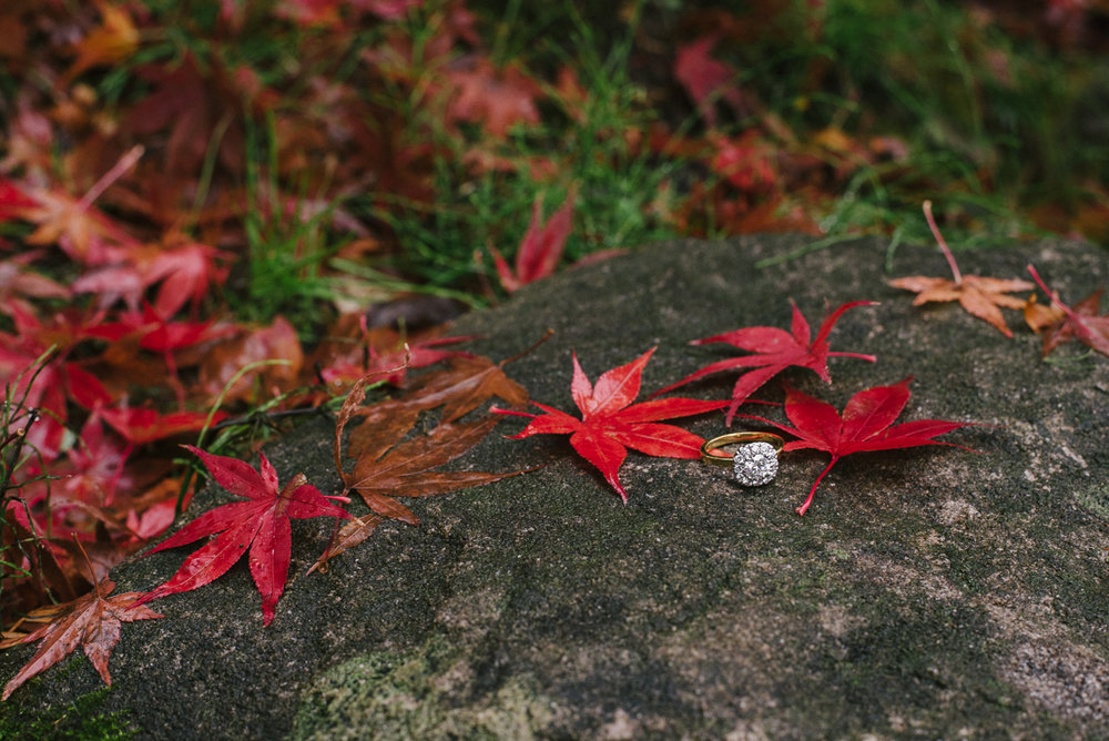 prewedding_Japan_fall-5.jpg
