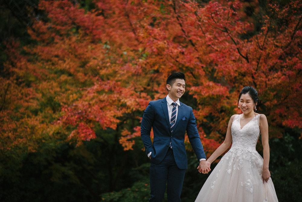 prewedding_Japan_fall-7.jpg