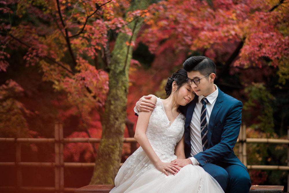 prewedding_Japan_fall-29.jpg