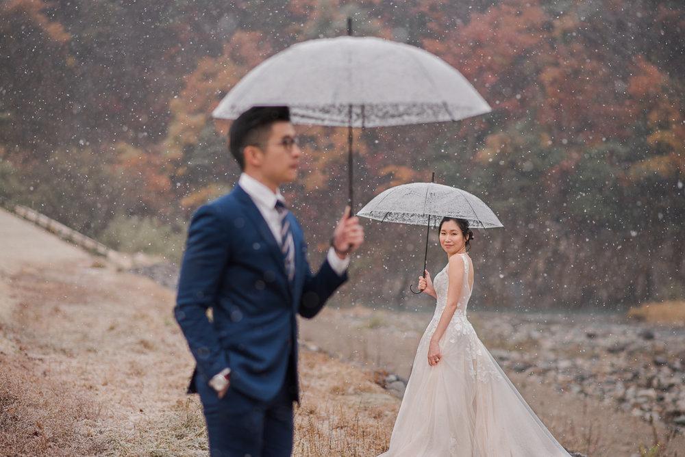 prewedding_Japan_fall-41.jpg