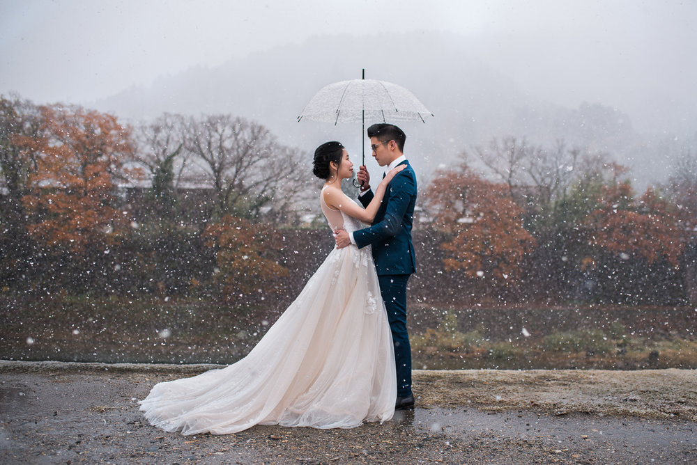 prewedding_Japan_fall-35.jpg