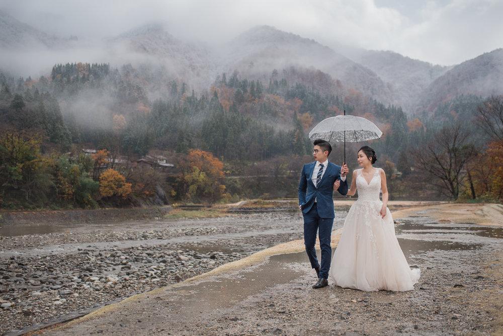 prewedding_Japan_fall-44.jpg