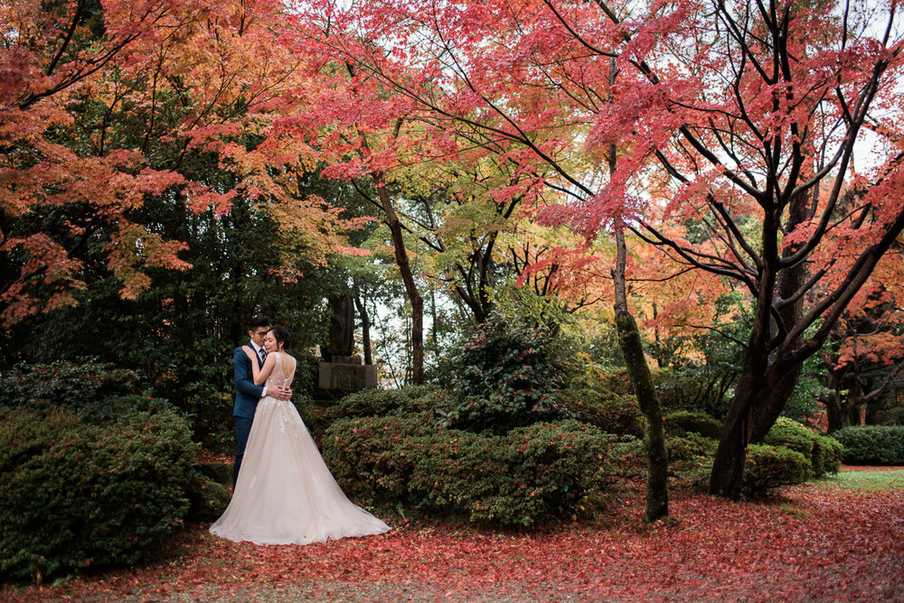prewedding_Japan_fall-27.jpg