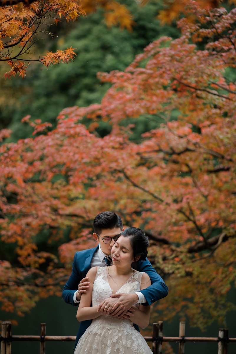 prewedding_Japan_fall-31.jpg