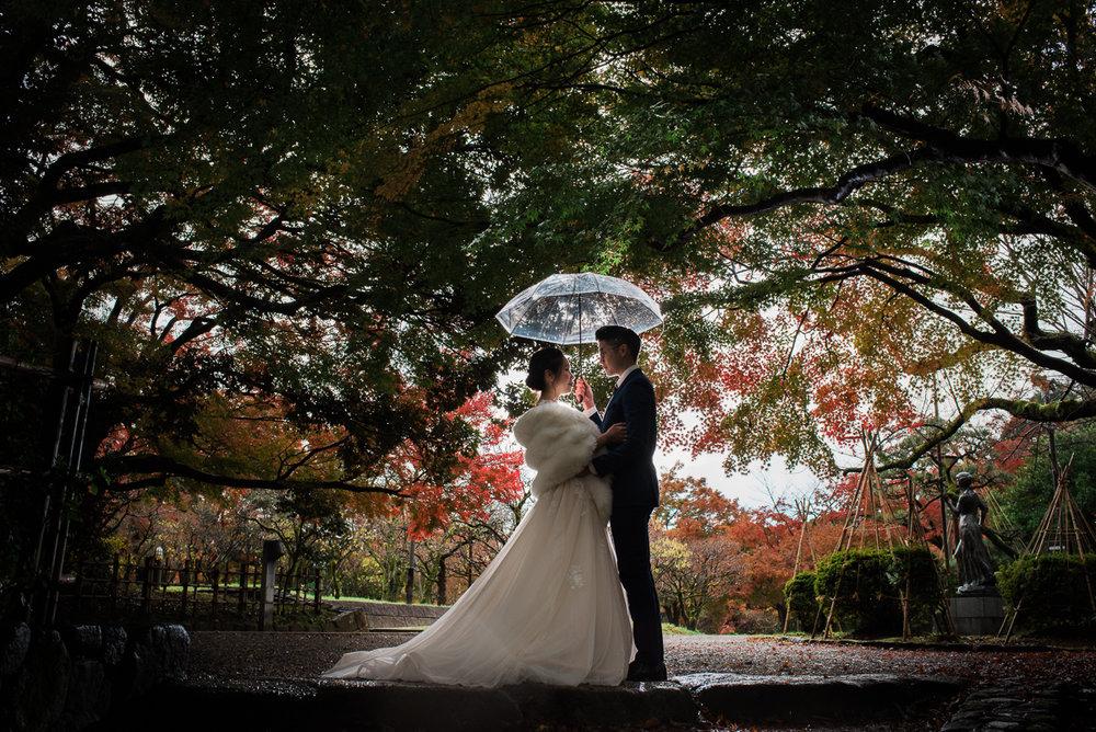 prewedding_Japan_fall-34.jpg