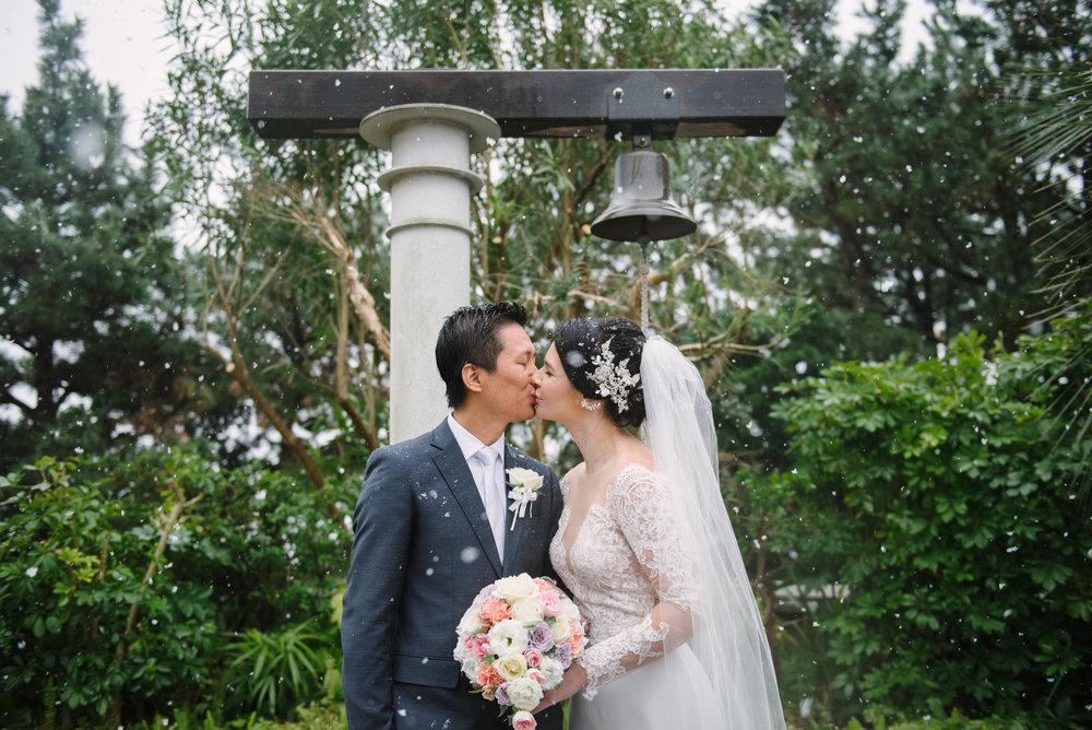 Wedding_Zina_Oma-741.jpg