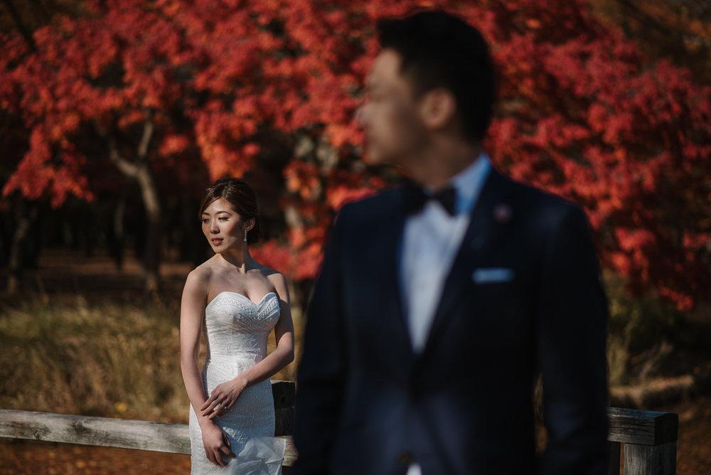 prewedding_Tokyo_Japan-24.jpg