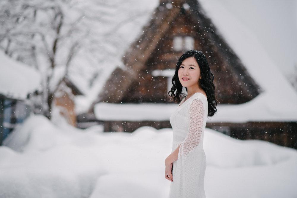 shirakawago_prewedding_japan-6.jpg