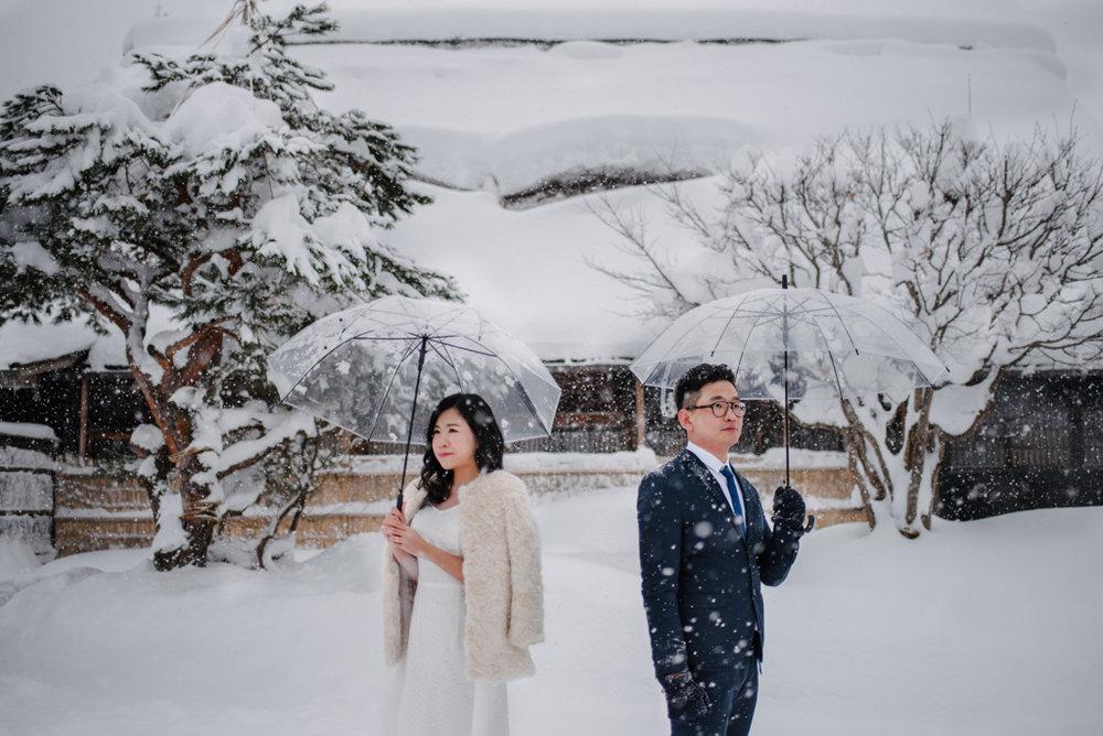 shirakawago_prewedding_japan-8.jpg