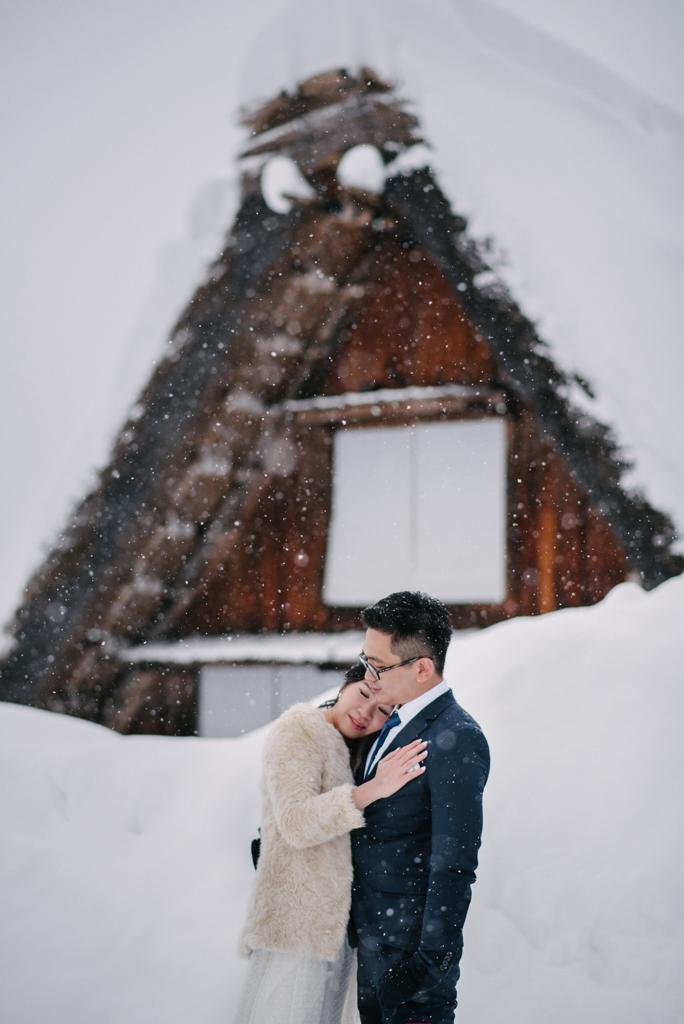 shirakawago_prewedding_japan-10.jpg
