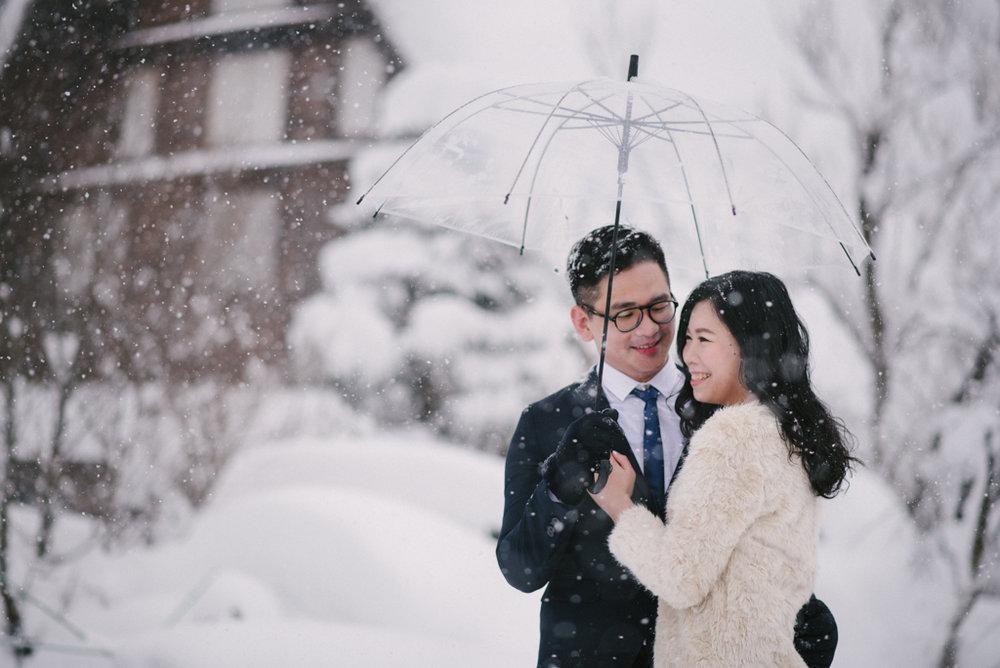 shirakawago_prewedding_japan_blog-5.jpg
