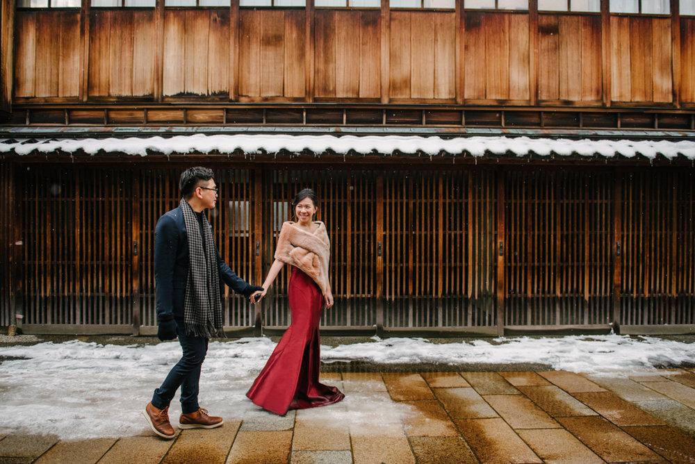shirakawago_prewedding_japan-36.jpg