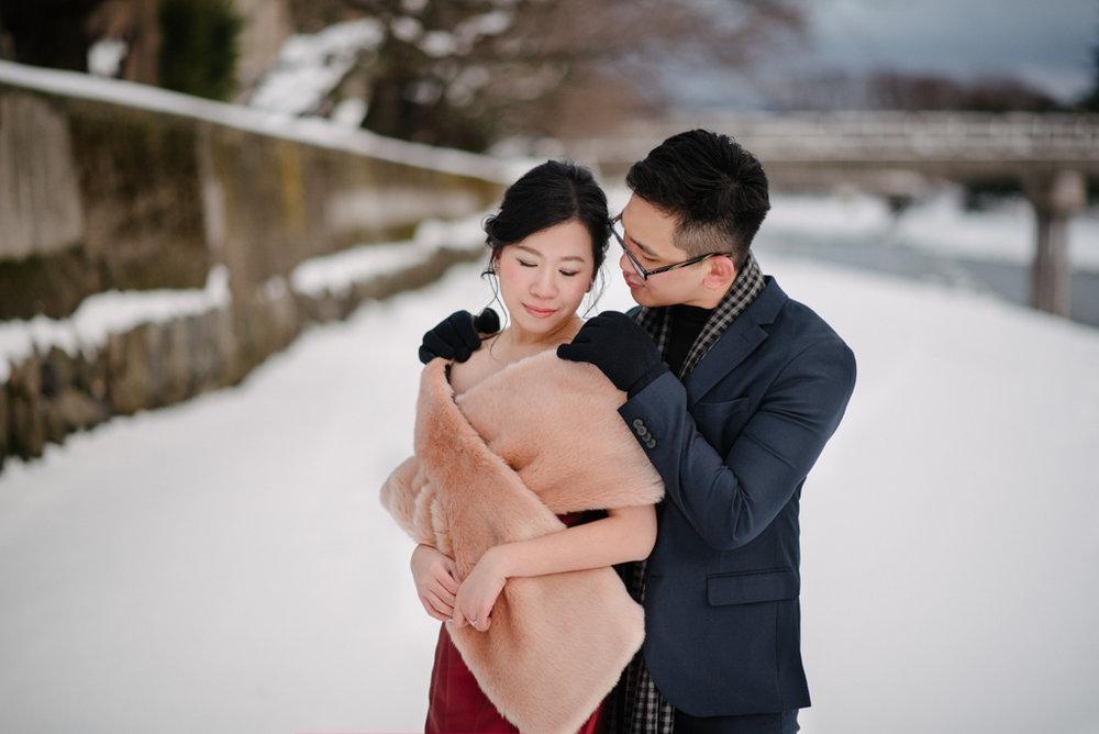 shirakawago_prewedding_japan-39.jpg