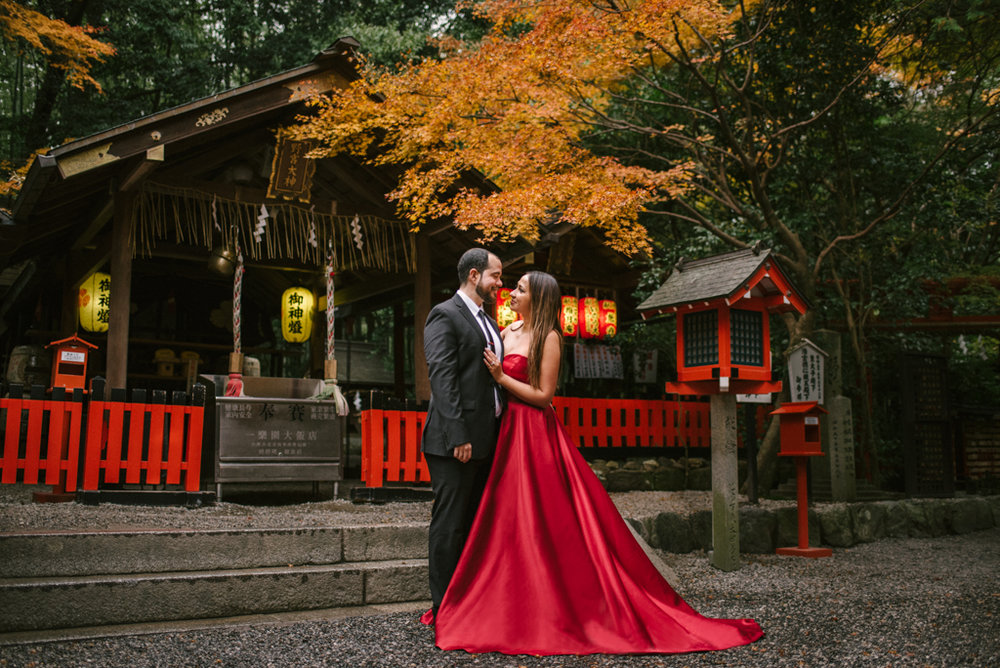 kyoto_prewedding_Japan-6.jpg