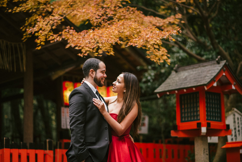 kyoto_prewedding_Japan-7.jpg