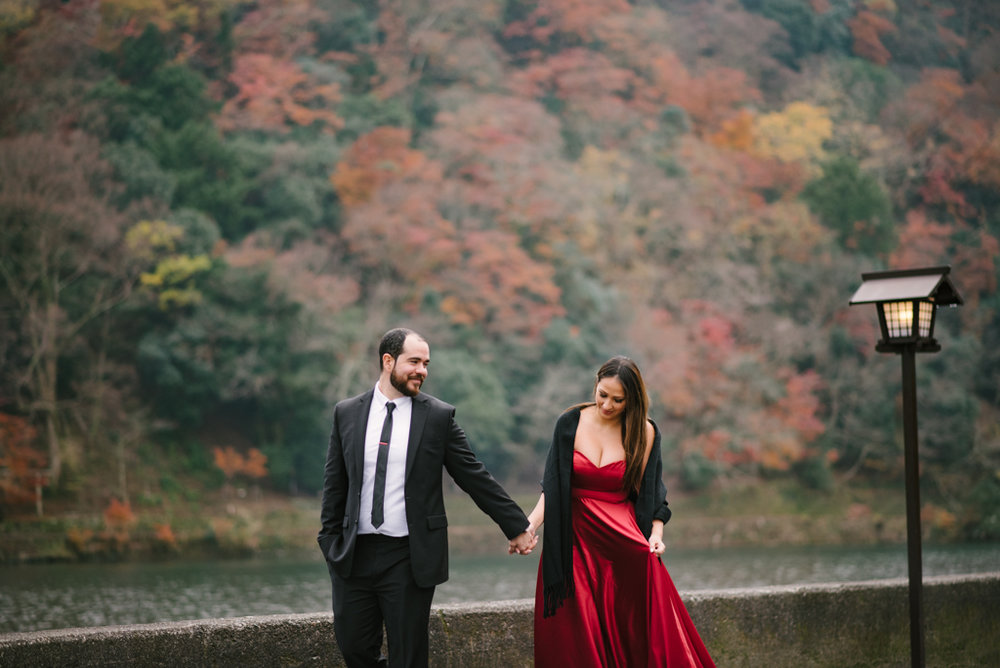 kyoto_prewedding_Japan-13.jpg