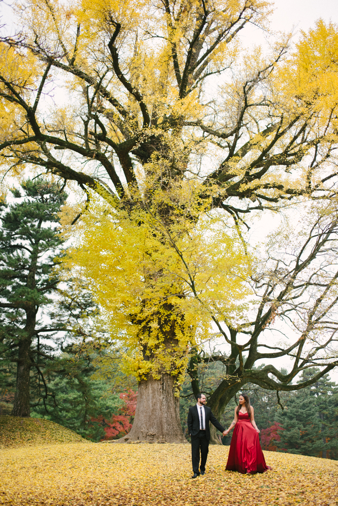 kyoto_prewedding_Japan-33.jpg