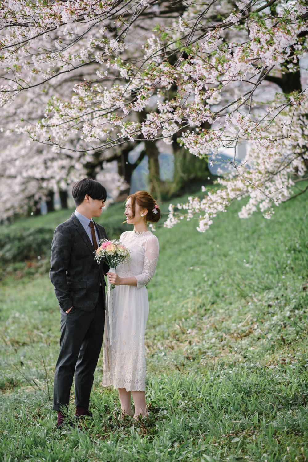 cherry_blossom_prewedding-15.jpg