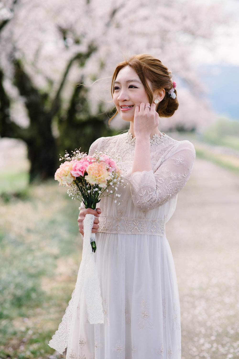 cherry_blossom_prewedding-19.jpg