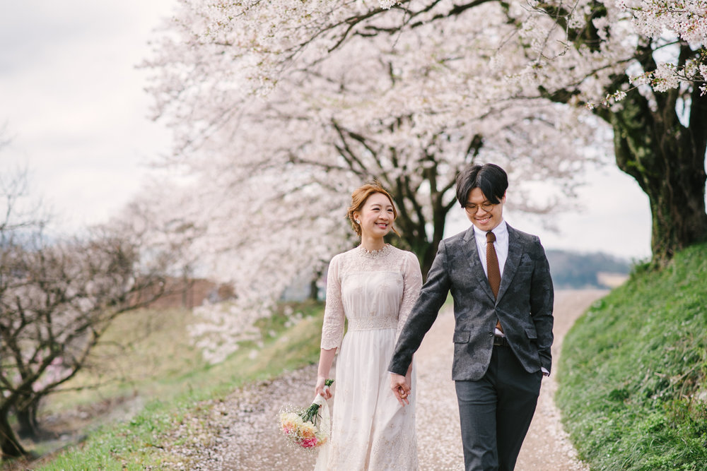 cherry_blossom_prewedding-26.jpg