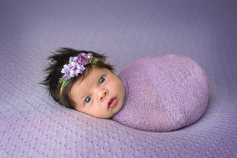 ct-newborn-photographer-elizabeth-frederick-photography-14.png