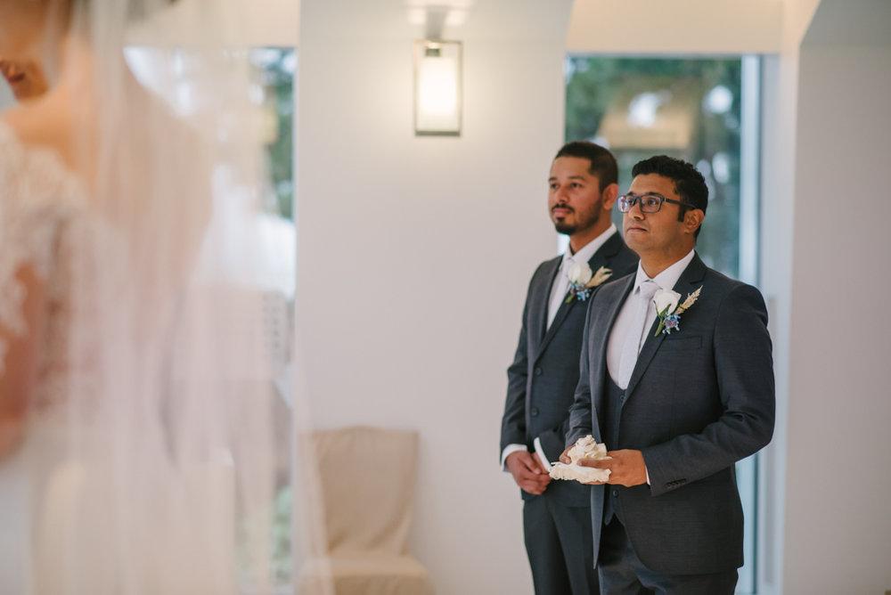 japan wedding tokyo