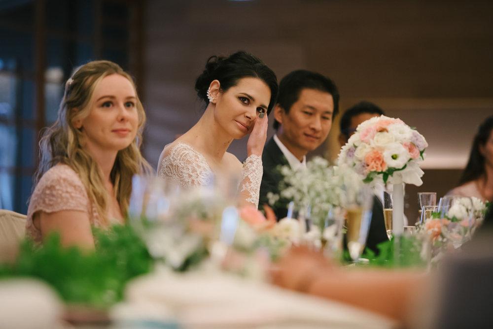japan wedding japan
