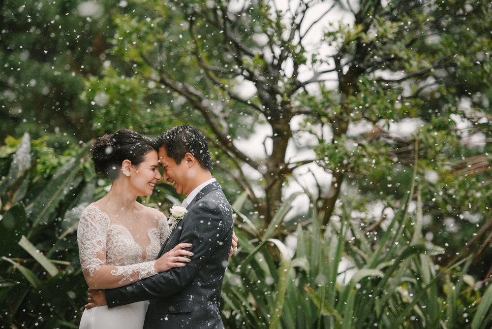 japan tokyo wedding