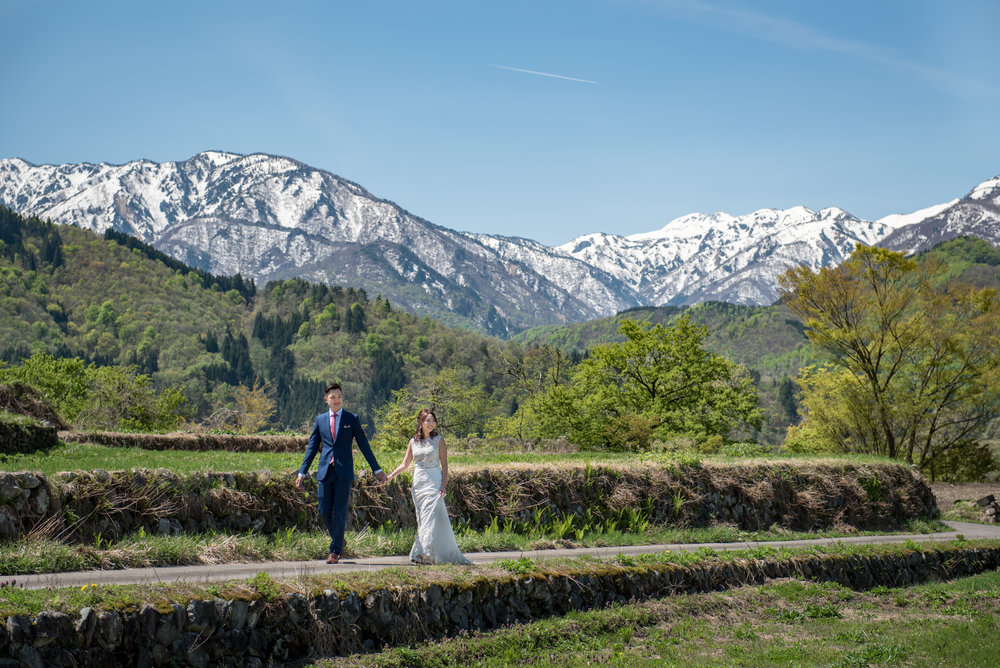 shirakawago_prewedding-13.jpg