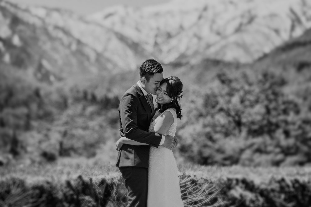 shirakawago_prewedding-16.jpg