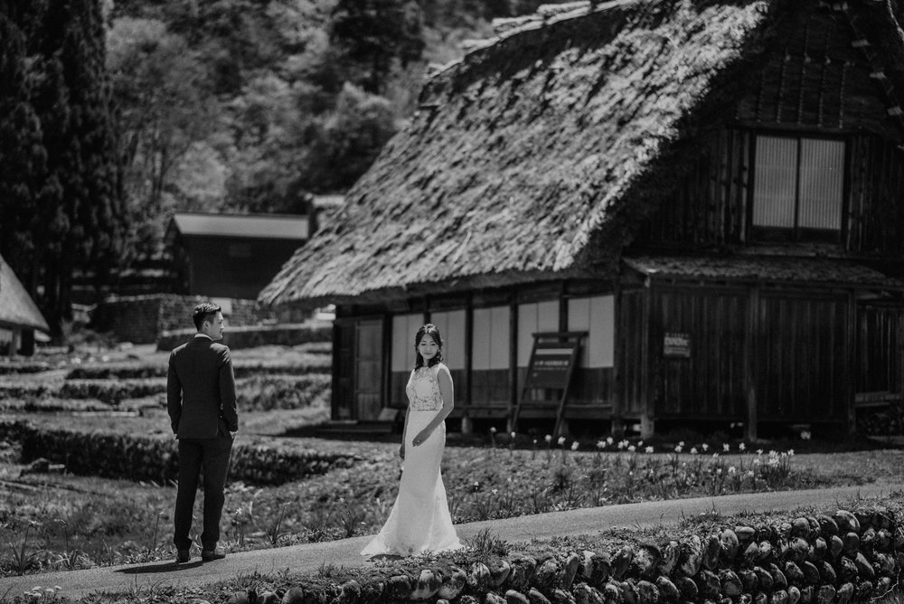 shirakawago_prewedding-22.jpg