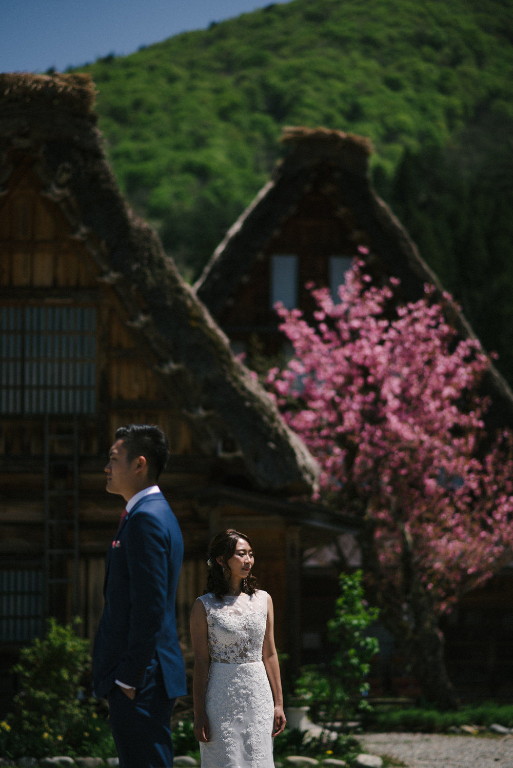 shirakawago_prewedding-21.jpg