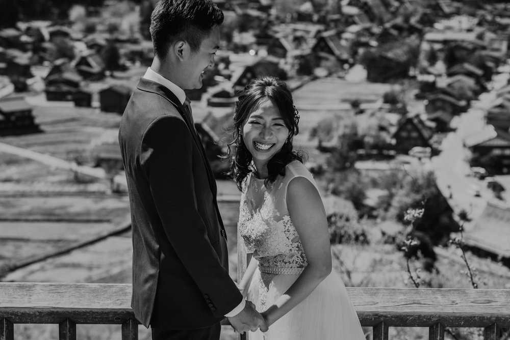shirakawago_prewedding-4.jpg