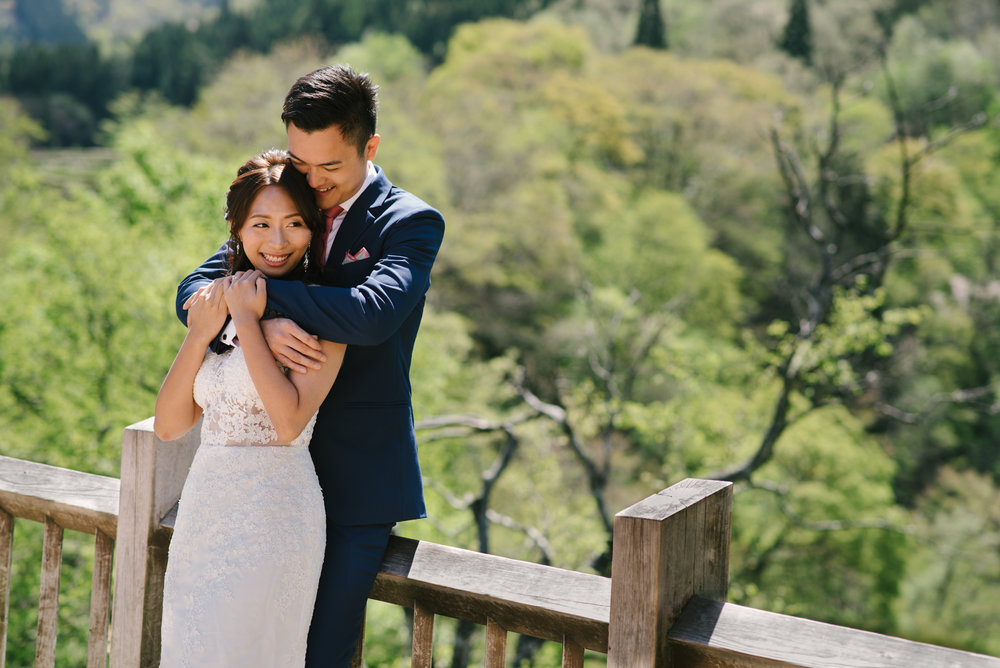 shirakawago_prewedding-5.jpg