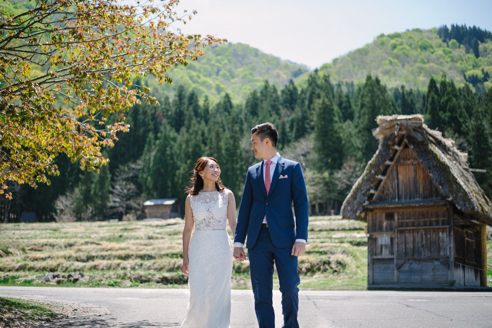 shirakawago_prewedding-20.jpg