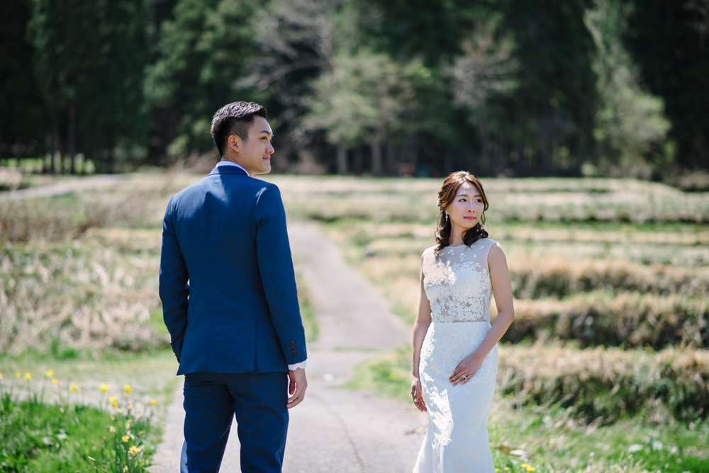 shirakawago_prewedding-19.jpg