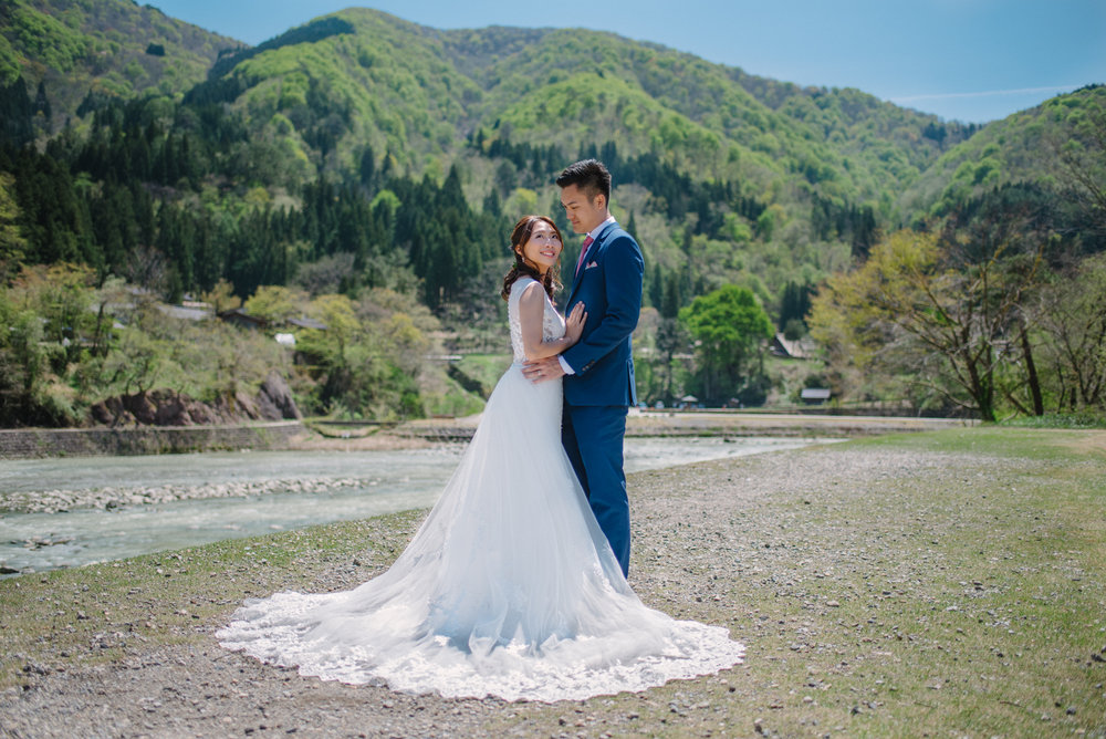 shirakawago_prewedding-23.jpg