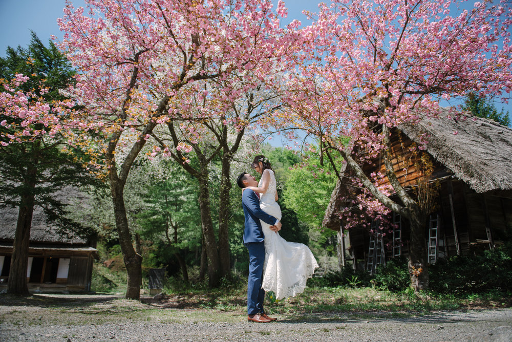 shirakawago_prewedding-31.jpg