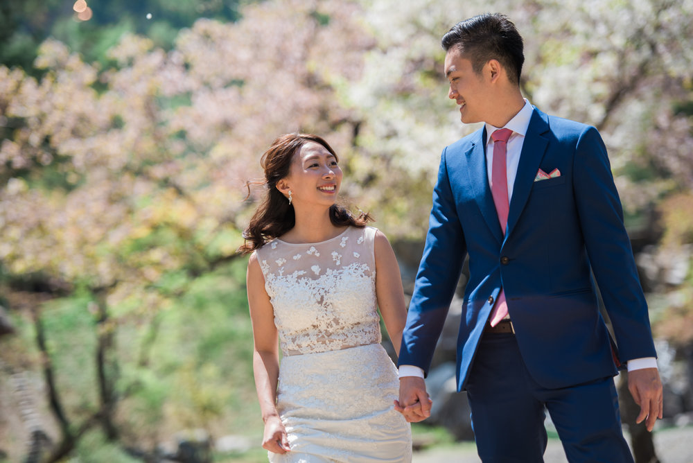 shirakawago_prewedding-30.jpg