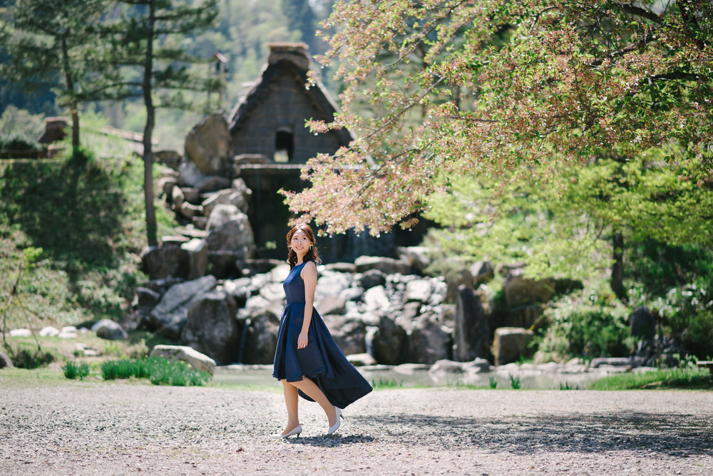 shirakawago_prewedding-33.jpg