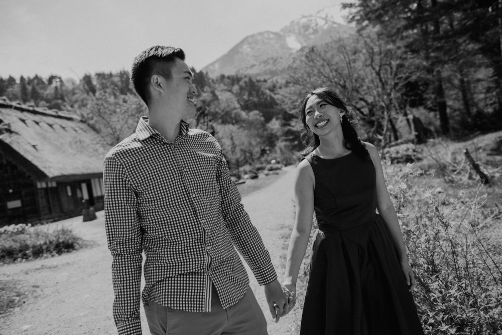 shirakawago_prewedding-38.jpg