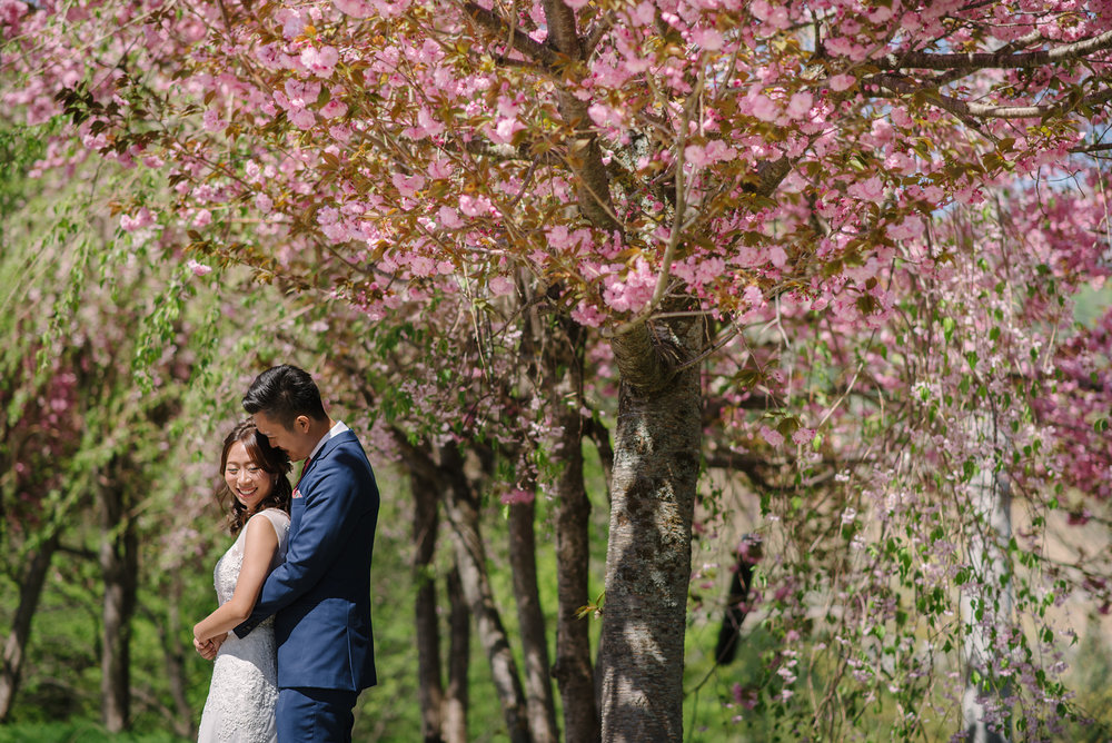 shirakawago_prewedding-1.jpg