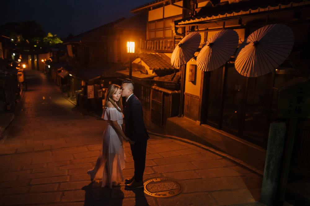 kyoto_engagement-1.jpg