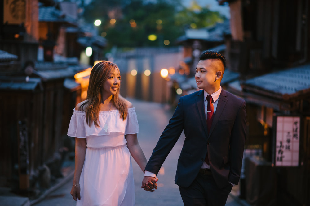 kyoto_engagement-3.jpg